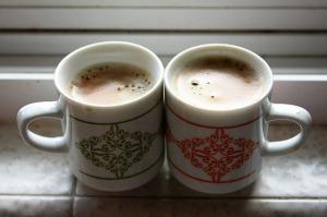 coffee-367887_640