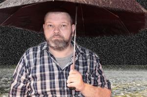 umbrella-277047_640 (2)