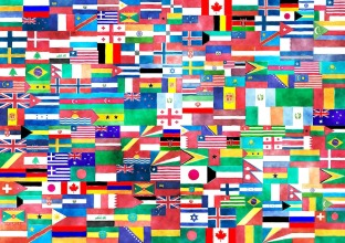 flags-69190_1280