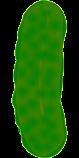 cucumber-150595_1280