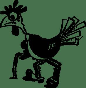 bird-40083_1280