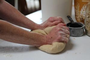 bread-417801_1280
