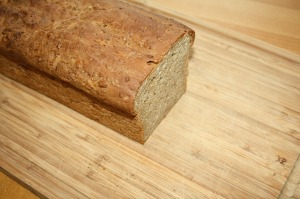 loaf-of-bread-529237_1280