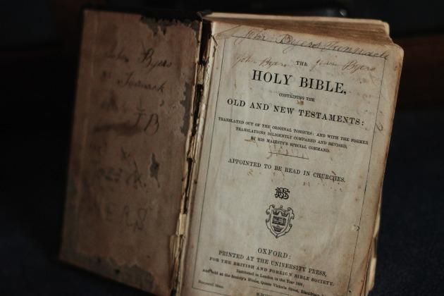 bible-504785_1920