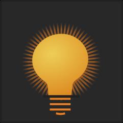 bulb-152383_1280.png
