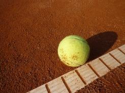 tennis-court-443277_640.jpg
