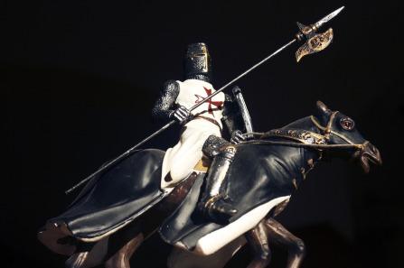 knight-1526945_1280