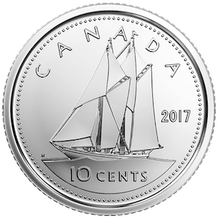 Canadian_Dime_-_reverse