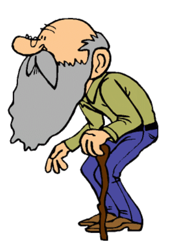 23b819961e2fbba6a8c35febf39df4ab_old-people-clip-art-free-clipart-old-man-with-cane_337-500
