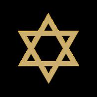 star-of-david-2981250_1920