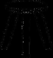 stool-147823_1280