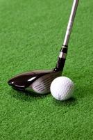 golf-2571830_640