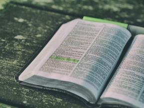 bible-1868359_640