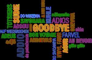 goobye-3250201_640