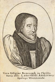 Wenceslas_Hollar_-_Lancelot_Andrewes_(State_1)