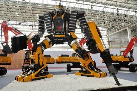 31-robot-763526_640