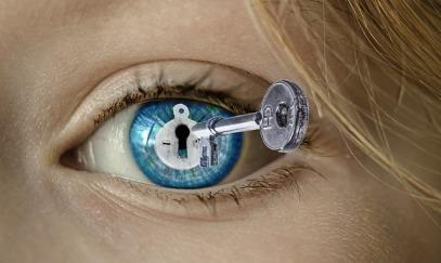 eye-2005661_640