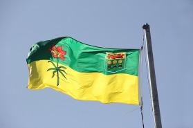 flag-1044568_640
