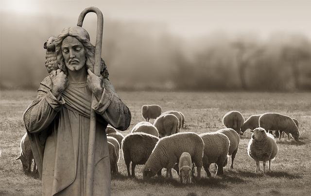 religion-3450127_640