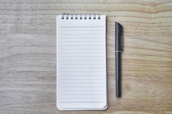 notebook-2637757_640