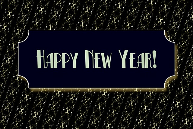 happy-new-year-4711707_640