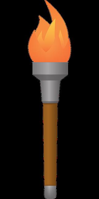 torchlight-1133865_640