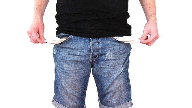 no-money-2070384_640