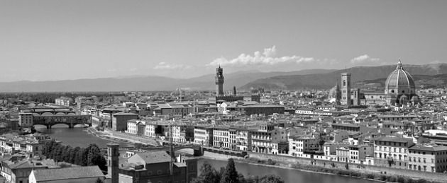 florence-2718177_640