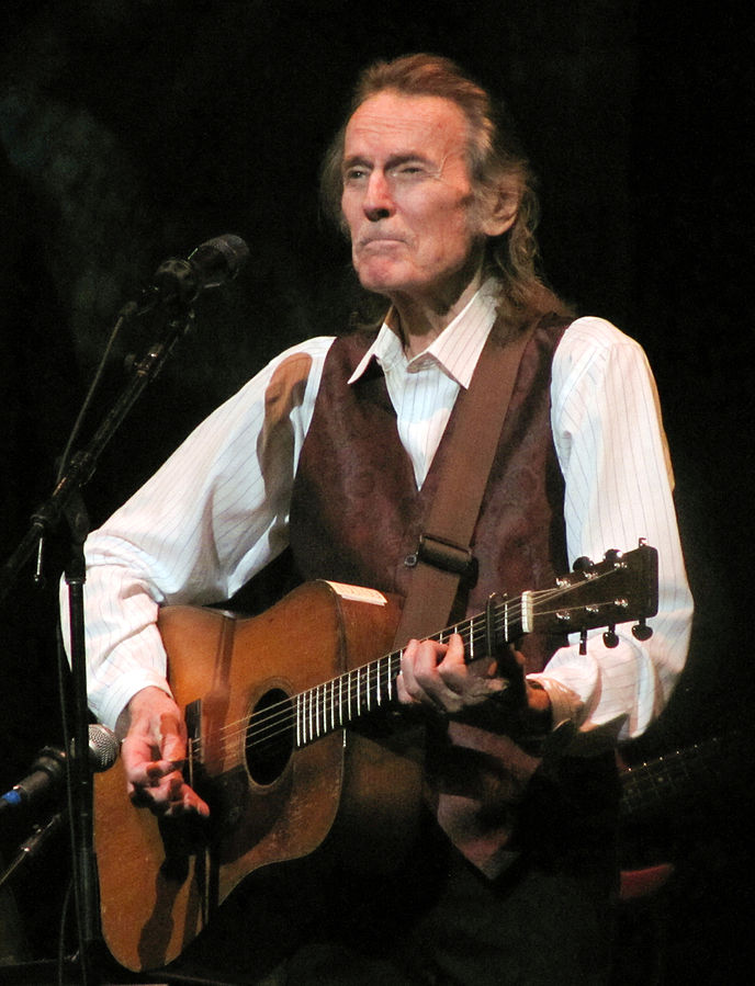 GordonLightfoot_Interlochen